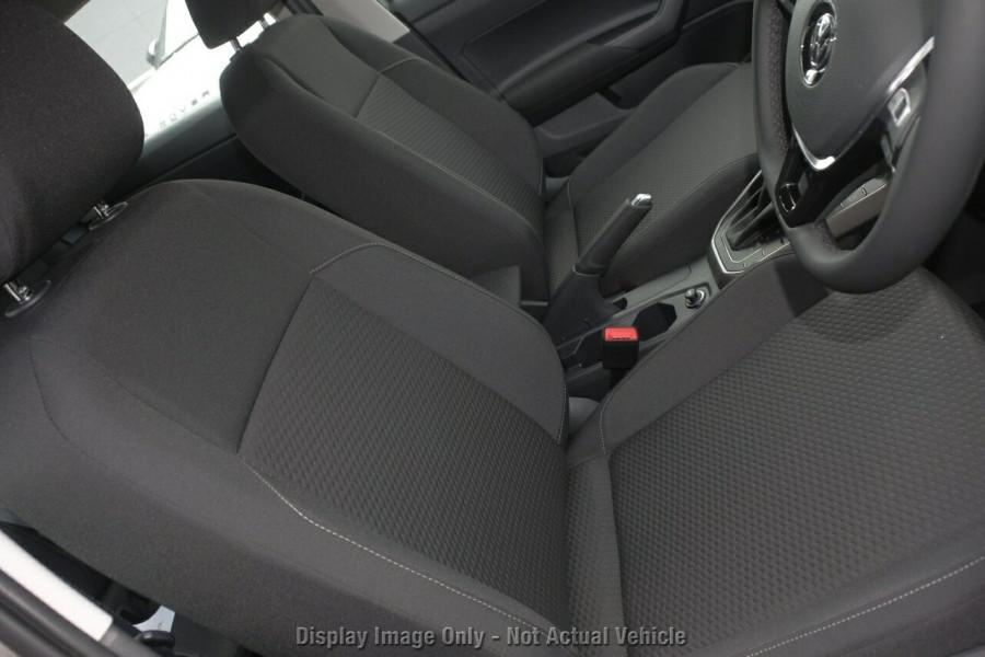 2019 Volkswagen Polo AW Comfortline Hatchback Image 21