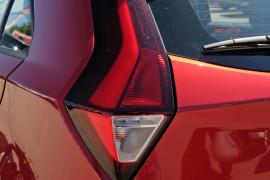 2020 MG MG3 SZP1 Excite Hatchback image 20