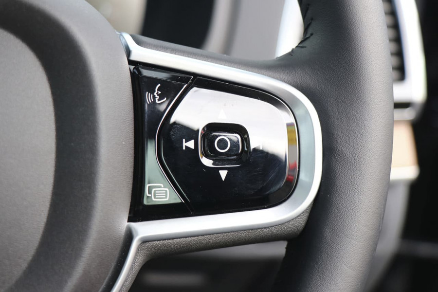 2019 Volvo XC90 L Series T6 Inscription Suv Mobile Image 11
