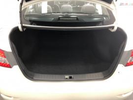 2016 Nissan Pulsar B17 Series 2 ST Sedan image 17