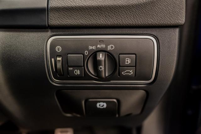 2016 MY17 Volvo S60 F Series T6 R-Design Sedan Image 36