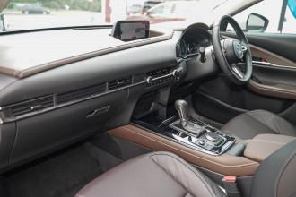 2019 MY20 Mazda CX-30 DM Series G25 Astina Wagon Image 5
