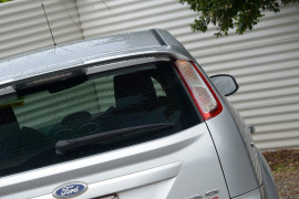 2010 Ford Focus LV XR5 TURBO Hatchback image 20