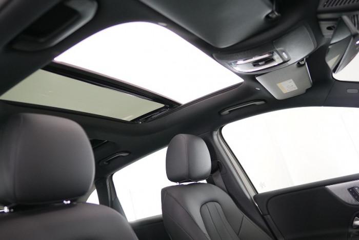 2019 Mercedes-Benz B Class Hatch Image 14