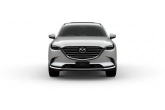 2020 MY0  Mazda CX-9 TC GT Suv Image 4