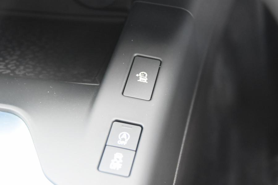 2019 MY20 Jaguar E-PACE Suv Image 18