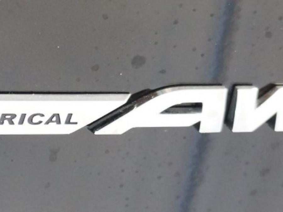 2019 Subaru Liberty 6GEN 3.6R Sedan