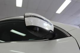 2017 MY18 Nissan QASHQAI J11 Series 2 ST-L Wagon