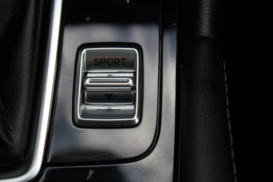2018 Mazda 3 BN5438 SP25 Hatchback