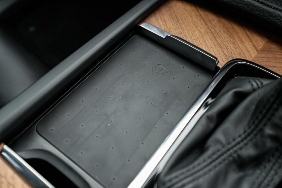 2021 Volvo XC90 L Series T6 Inscription Suv Image 29