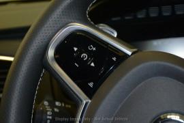 2017 MY18 Volvo XC90 L Series T6 Geartronic AWD R-Design Wagon
