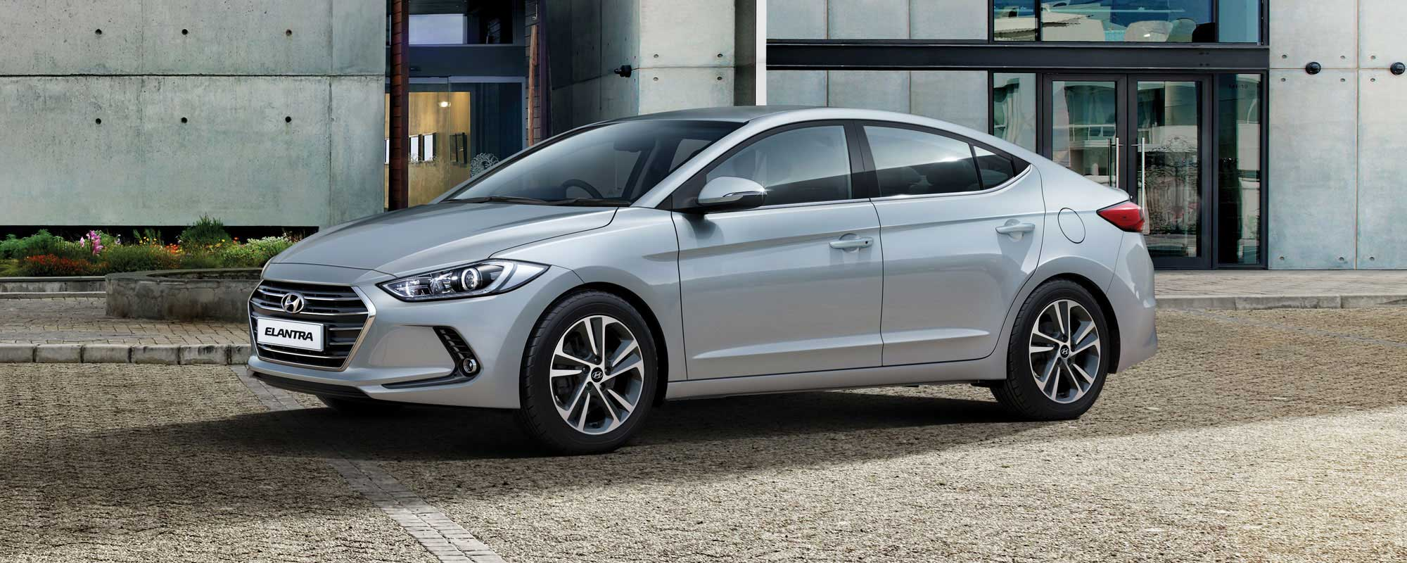 hyundai elantra for cairns accessories homenew trinity sale new in