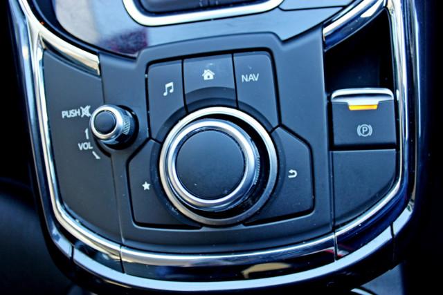 2017 Mazda CX-9 TC Sport Suv Mobile Image 17
