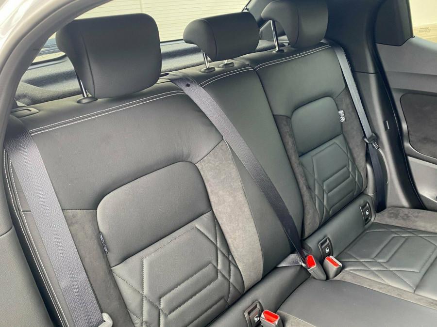 2020 Nissan JUKE F16 Ti Hatchback Image 8