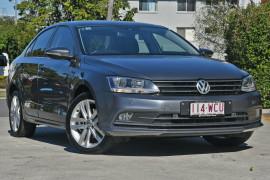 Volkswagen Jetta 103TDI DSG Highline 1B MY16