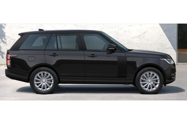Land Rover Range Rover Vogue L405