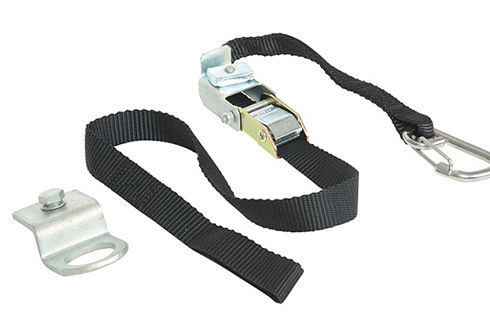 Carry Bars Rhino-Rack Ladder Strap