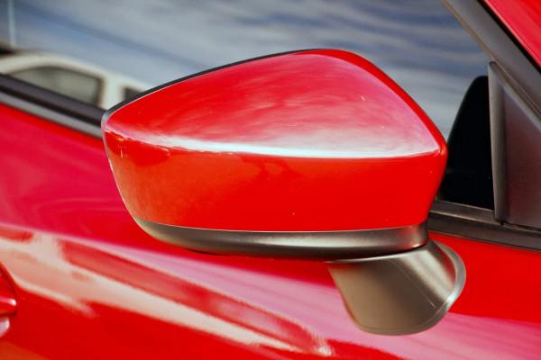 2014 Mazda 3 BM Series Neo Hatchback image 15