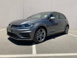 2018 Volkswagen Golf 7.5 110TSI Highline Hatchback