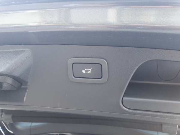 2018 Jaguar E-PACE X540 18MY D240 Suv