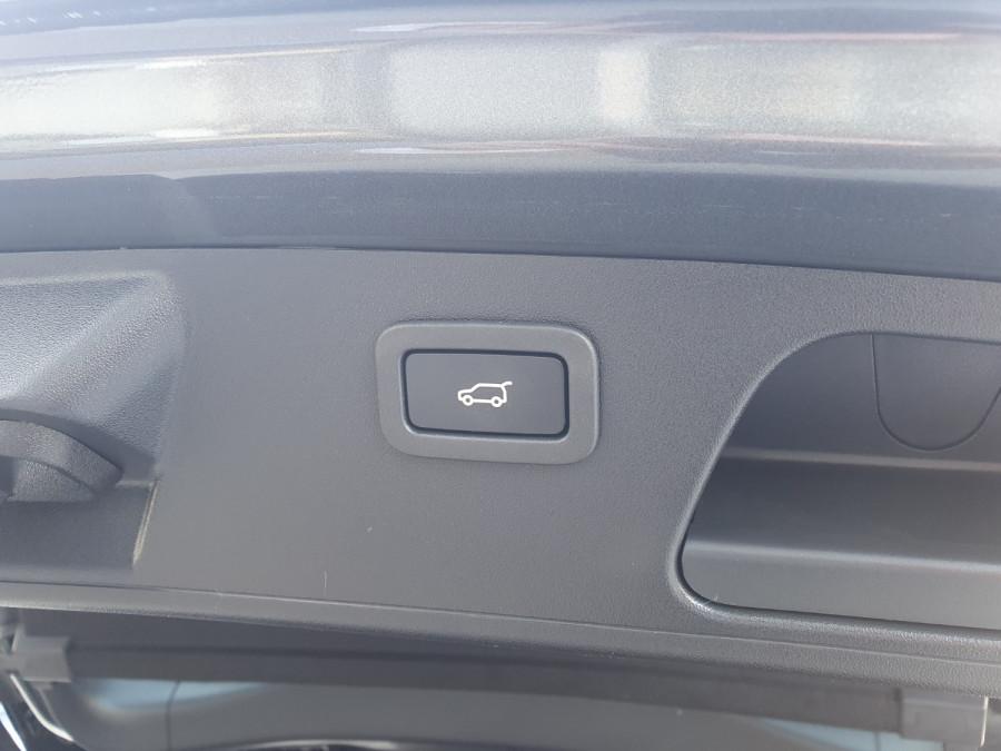 2018 Jaguar E-PACE X540 18MY D240 Suv Image 11