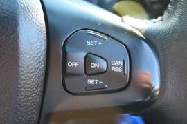 2016 Mazda BT-50 UR0YF1 GT Utility