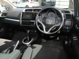 2015 Honda Jazz GF VTi-S Hatchback