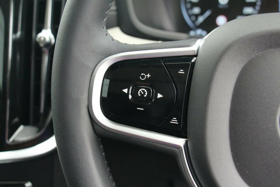 2019 MY20 Volvo V60 T5 Inscription T5 Inscription Wagon Mobile Image 12
