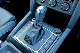 2019 MY20 Volkswagen Amarok 2H  TDI580 Ultimate TDI580 - Ultimate Utility - dual cab Mobile Image 18
