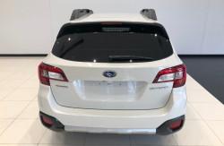 2017 Subaru Outback 5GEN 2.5i Awd wagon Image 5