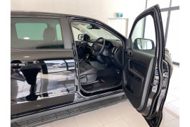 2021 MY21.75 Ford Ranger PX MkIII FX4 Utility Image 5