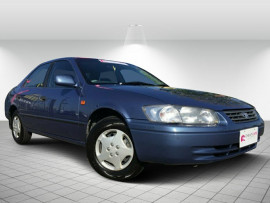 Toyota Camry Conquest SXV20R