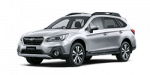 subaru Outback accessories Tweed Heads Gold Coast