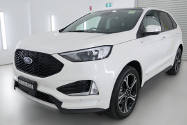 Ford Endura ST-Line CA 2019MY