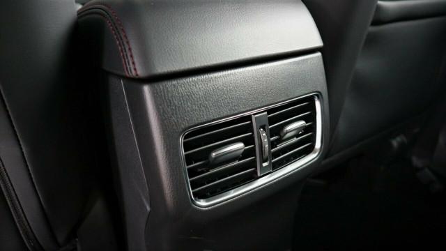 2021 Mazda CX-5 KF Series GT Suv Mobile Image 15