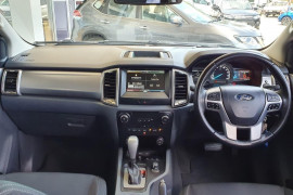 2016 Ford Ranger PX MkII XLT Utility Mobile Image 12