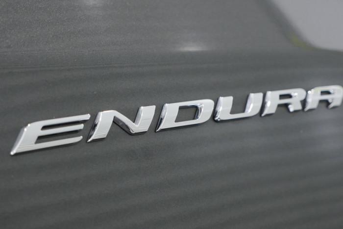 2019 Ford Endura CA 2019MY ST-Line Suv Image 20