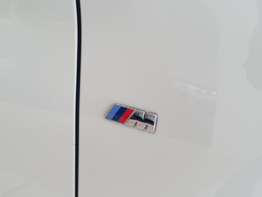 2016 BMW X1 F48 XDRIVE25I Suv Image 11