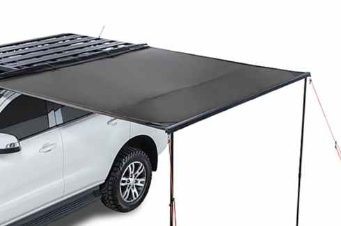Rhino-Rack Awning 1 - Sunseeker