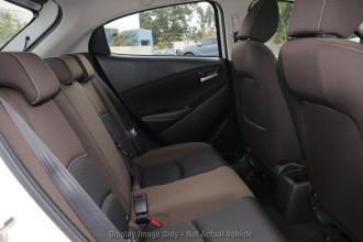 2021 MY20 Mazda 2 DJ Series G15 Pure Hatchback image 10