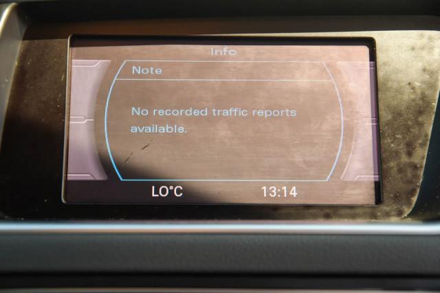 2011 Audi Q5 8R MY12 TDI Suv Image 15