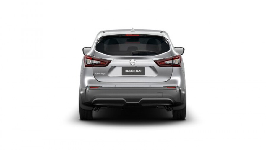 2021 MY0  Nissan QASHQAI J11 Series 3 ST Plus Other Image 22