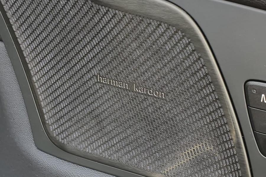 2020 Volvo XC60 UZ D4 Inscription Suv Mobile Image 17