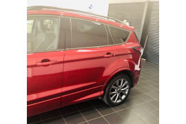 2019 MY19.75 Ford Escape ZG  ST-Line Suv Image 5