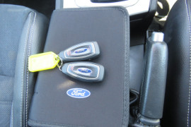 2011 Ford Mondeo MC Titanium TDCi Hatchback image 29