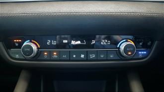 2020 Mazda 6 GL Series Sport Sedan Sedan image 18