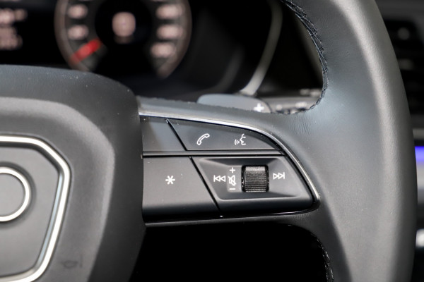 2021 Audi Q5 40 2.0L TDI 150kW Quattro Sport S-tronic Suv