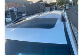 2019 Toyota Vdj200r-gntezq 5450790G0-003 5450790G0 Wagon Image 4