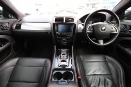 2014 Jaguar Xkr X150 MY13 Coupe Image 2