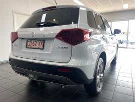 2019 Suzuki Vitara LY Series II Suv Image 4